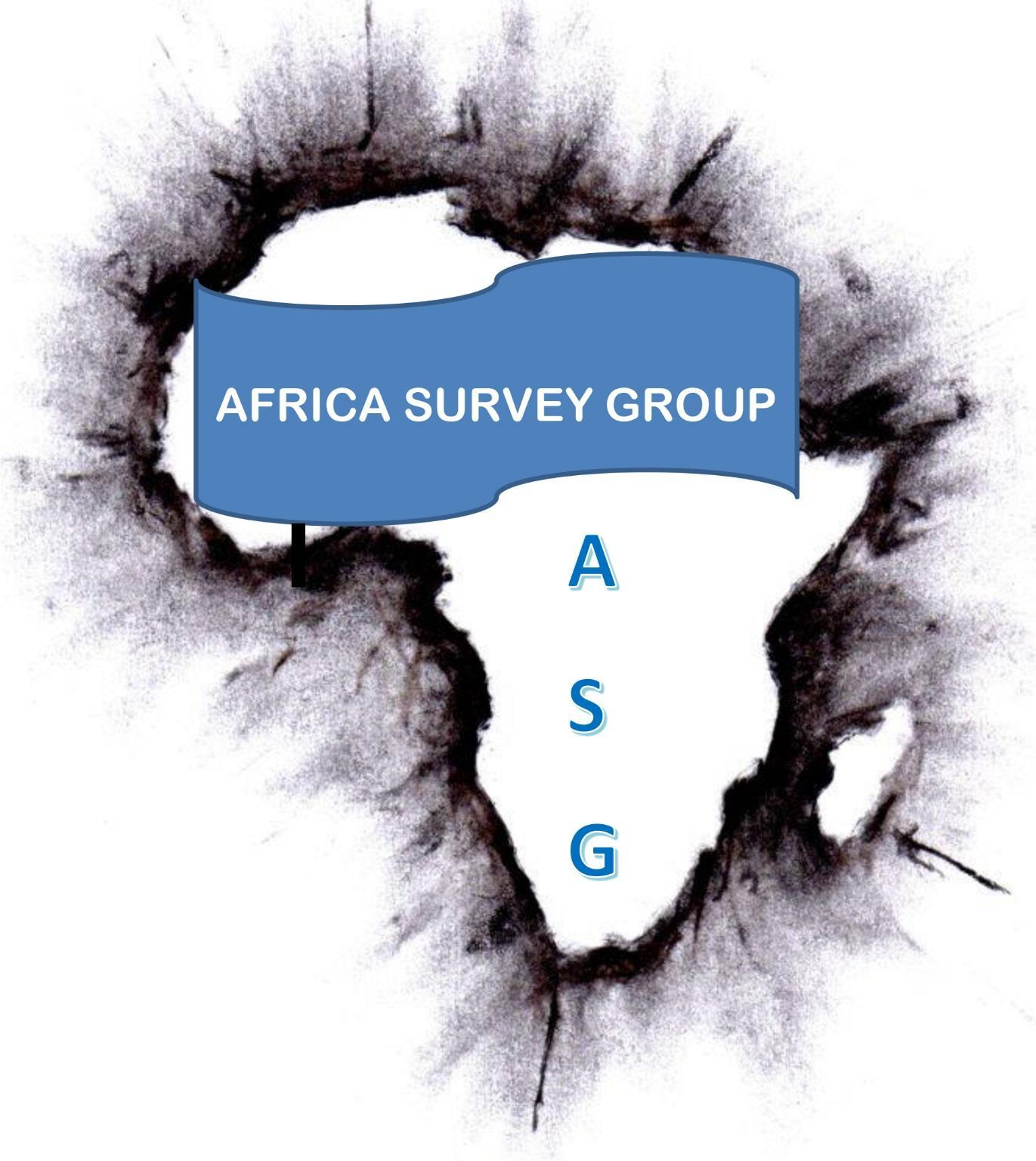 Africa Survey Group